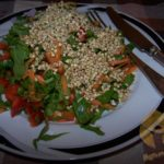 proteinova-salata-s-kiselets