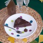 surova-torta