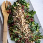 nai-svezhata-zimna-salata