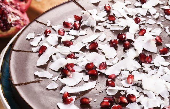 torta-chist-shokolad
