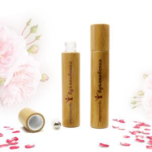 bambukov-rol-on