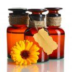 aromaterapia-za-detskoto-zdrave