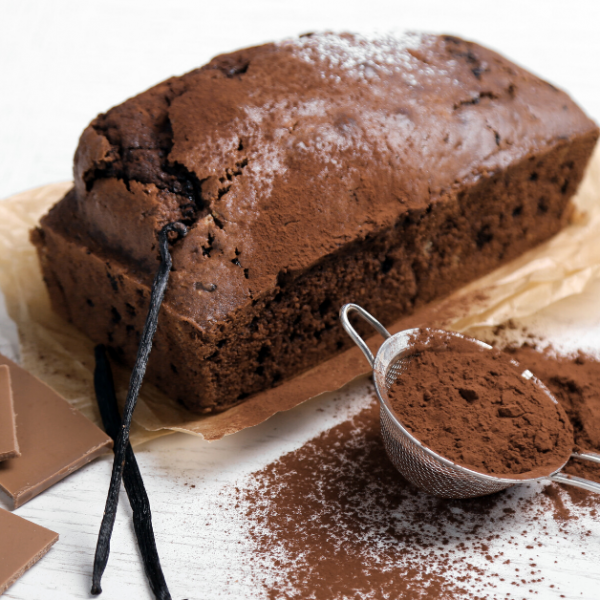 keto-shokoladov-keks