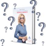Въпроси и отговори с Надя Петрова