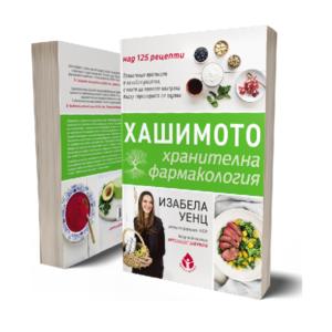 hranitelna-farmakologia