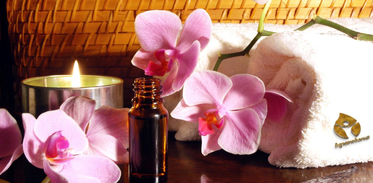 aromatherapy-on-a-budget