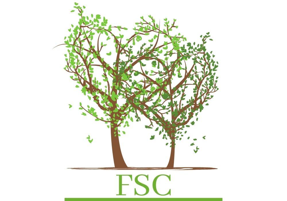 fsc-sertifikat-2021