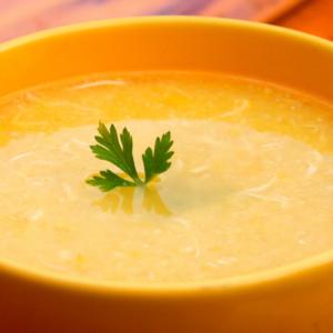 pileshka-supa-s-kokos