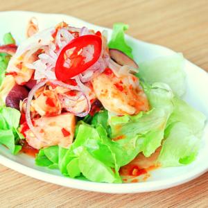 salata-s-pueshko