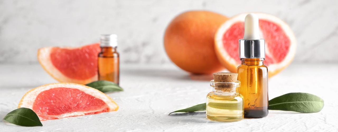 em-grapefruit