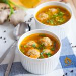 supa-s-kyuftenca-i-karfiolll