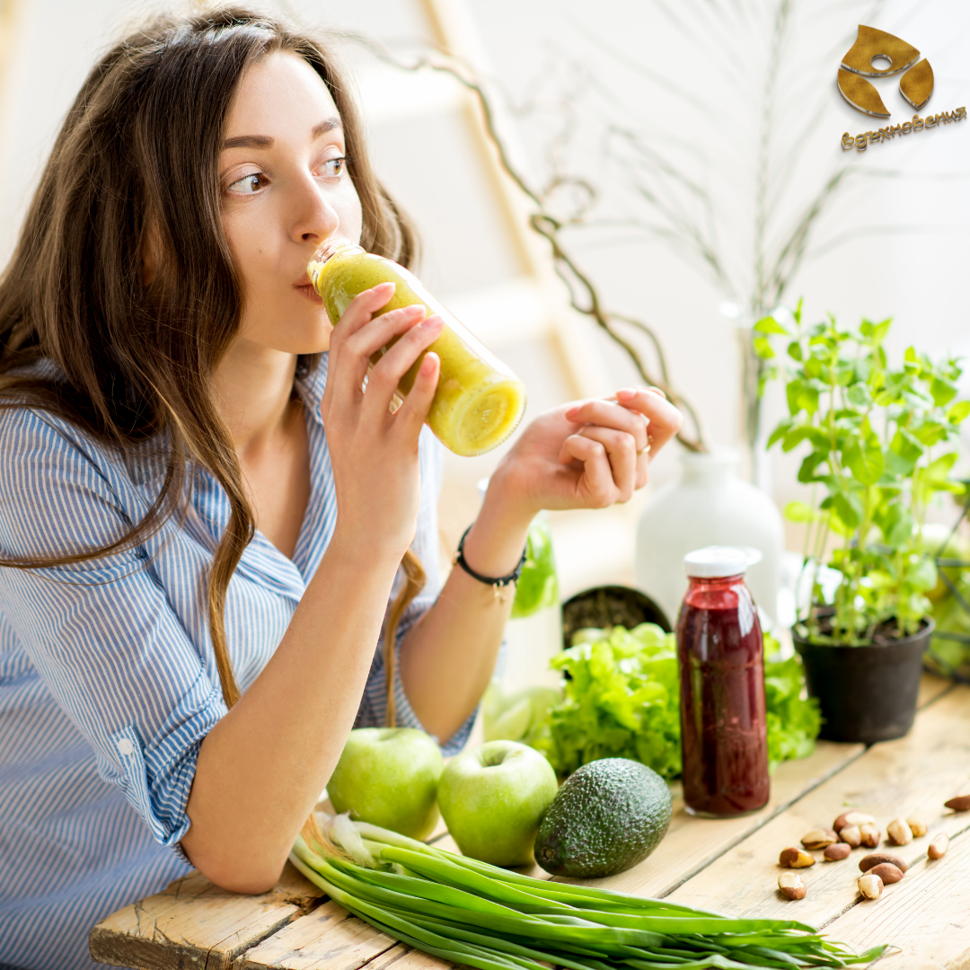 specifichna-vaglehidratna-dieta