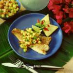 ribni-paketi-s-ananasova-salca