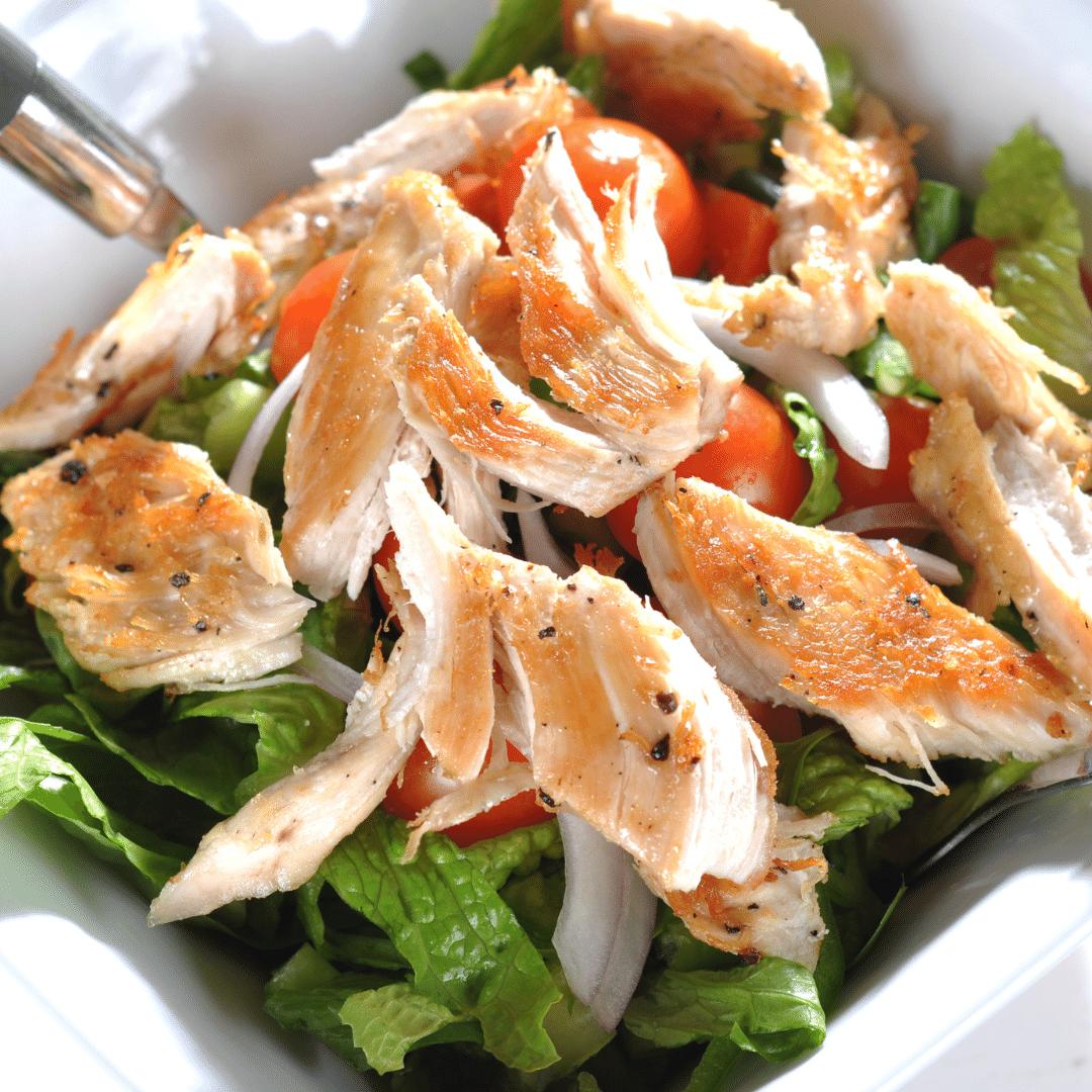 salata-s-pile-i-vinegret