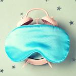5-biohaka-za-po-dobar-san