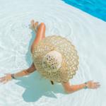 3 добавки, с които да се предпазим от слънчево изгаряне