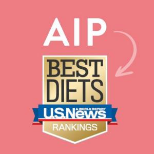 AIP-best-diet