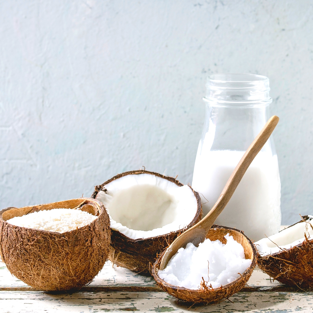 kokosovo-mlyako
