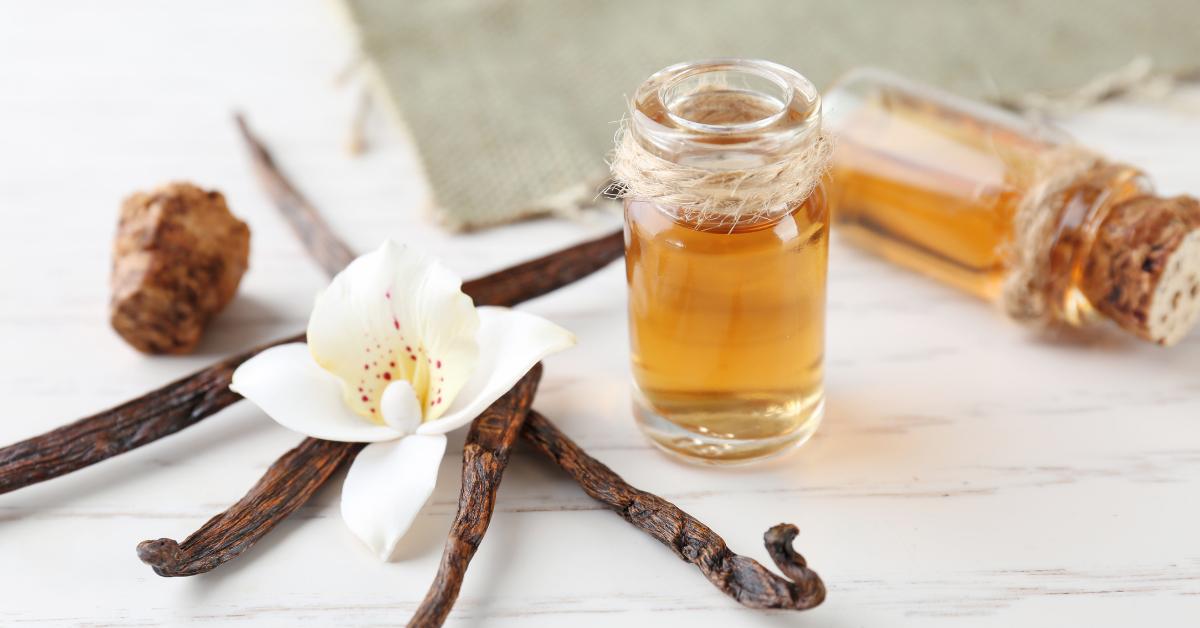 ekstrakt-ot-vanilia